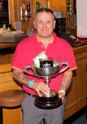 Radmore Cup
