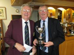 Exclusives AGM 2017