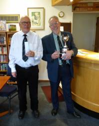 Exclusives A.G.M.