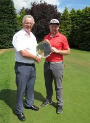 Club Championship